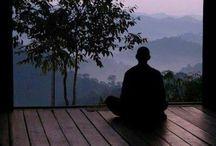 Zen & buddhism