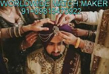 JATTSIKH JATTSIKH 09815479922 HIGH STATUS RISHTAY HI RISHTAY INDIA & ABROAD /    91-09815479922 With the Firm and Prosperous hands of GOD, Marriages are made in Heaven; still there are Some efforts and formalities that we have to Perform on Land at our own level call now 91-09815479922  WORLDWIDE MATCH MAKER 91-09815479922 = WORLDWIDE MATCH MAKER 91-09815479922   MARRIAGES ARE MADE IN HEAVEN BUT SEOLMNISE BY US. ANY CASTE ANY WHERE IN INDIA ANY RELIGION FOR BRIDE AND GROOM CONTACT NOW 09815479922   WEBSITE -http://worldwidematchmaker09815479922.webs.com