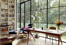 Rumpus - Multifunctional spaces for the whole family