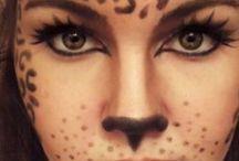 Make Leopard