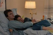 fault in our stars /