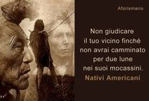 Indiani d America