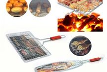 Grilling and bbq / Buy Grilling and BBQ in Pakistan at Oshi.pk. Book Online Grilling and BBQ in Karachi, Lahore, Islamabad, Peshawar and All across Pakistan.