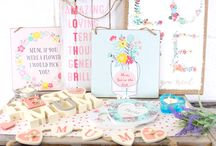 Mother's Day / Our top picks for mum.