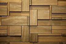 Wall Floor