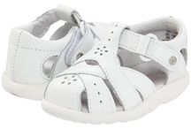 Kid's Sandals / Kids sandals in dress, sport, athletic and casual styles. Chaco, See Kai Run, Merrell, Jerusalem Sandals and more