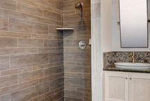 bathroom tiles dec