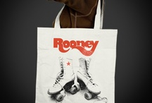 stuff for Rooney / by kelsey williams / snappy casual