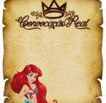 Ariel ideias