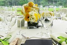 Catering Ideas and Tips / Here are some party catering tips and ideas, shared by people who organized their own events.