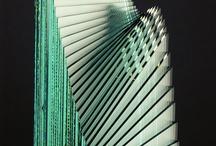 Tombolini @Milan Design Week