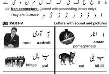 Urdu Dili