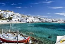 1. E//Grecia//Islands