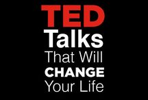 change your life 1