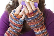 winter/fall crochet:D