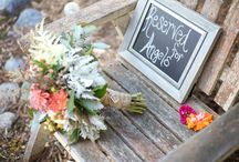 Remembrance Table Ideas | Destination Weddings
