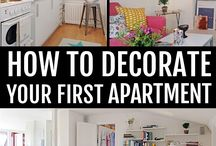 Apartment Tips