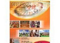IGNOU Books Online