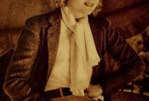 Carole Lombard - 2