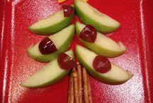 garnetürler salatalar