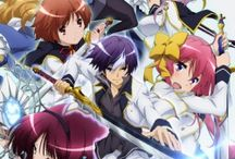 seiken tsukai no world break / <3
