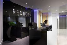 Reception / First impressions really count and your choice of reception desk and furniture is key to creating a modern, welcoming and professional environment that presents the right image to all your customers and visitors.