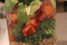 Healthy Recipes / Food, healthy