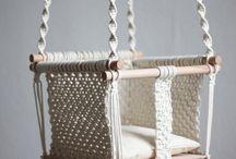 Вироби ниток, мотузок, шнурів