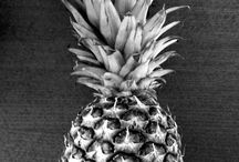 I Have Pineapple