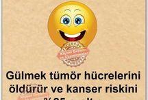 Yaşam tüyoları :)