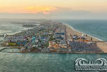 Our favorite town, Ocean City, Maryland