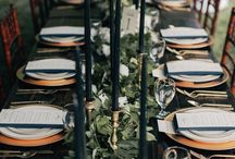 Kelsey Sharp Wedding