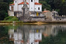 Asturias - España
