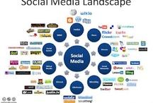 Get Social~!