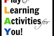 Sec. activities