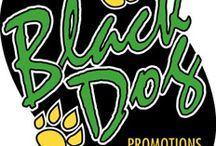 Black Dog Promotions