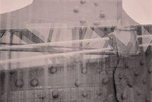 Stuff to Buy / Михаил Новокщенный.Michael Novokshchennyy. Birth of gold.70-100 acrylic.polycarbon.2017.#MichaelNovokshchennyy#contemporaryart#modernart#modernpainting#painting#studio#