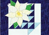 Free Quilts / by Maria Ignez Martins Gonçalves Vianna