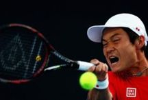 Get  a latest Tennis news / Find a latest tennis news only on http://sportscrunch.in