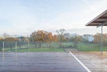 Berranger | Vincent architectes