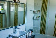 OliveNest Chania | Luxury Villa / Luxury Villas Complex