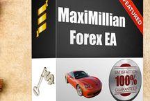 MaxiMillian Forex-EA Live / MaxiMillian new  forex robot - live account http://bestearobots.com/MaxiMillian-Forex-EA-Live
