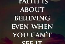 Encouragement & Inspiration / Encouraging Quotes | Inspirational Bible Versus
