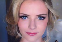 Makeup / Μακιγιάζ