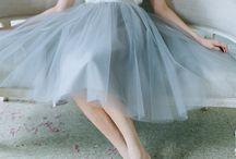 Pantone 2016: Serenity & Rose Quarz Wedding Inspiration / by My Italian Wedding