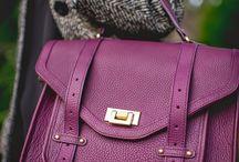 Just Bag