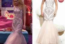 Liv & Maddie Style & Clothes by WornOnTV / Fashion from Liv & Maddie on Disney