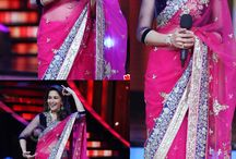 Bollywood replica exclusive designer sarees 5030 to 5045 / For inquiry Call or Whatsapp @ 09173949839