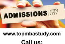 MBA COLLEGE ADMISSION 2017 -2018