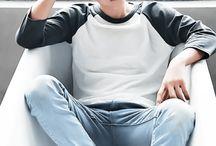 Song JungKi
